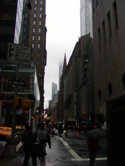 Fifth Avenue - 2003-01-03-125506