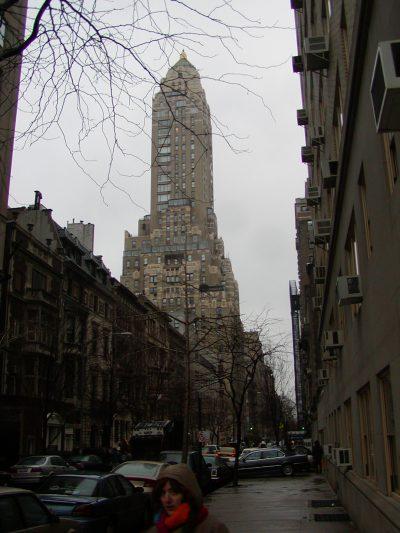 Fifth Avenue - 2003-01-03-132615