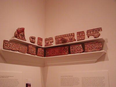 Metropolitan Museum of Art - 2003-01-03-140726