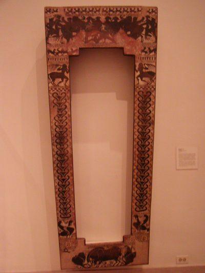 Metropolitan Museum of Art - 2003-01-03-140856