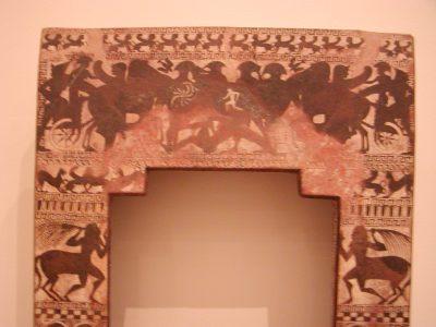 Metropolitan Museum of Art - 2003-01-03-140949