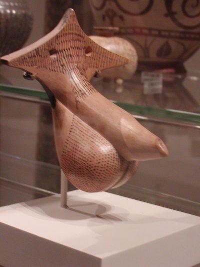 Metropolitan Museum of Art - 2003-01-03-141123