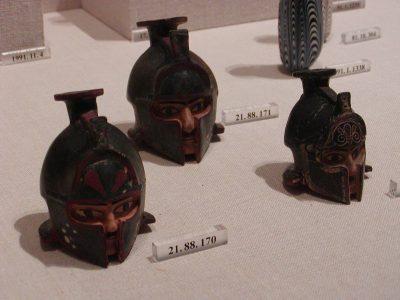 Metropolitan Museum of Art - 2003-01-03-141247