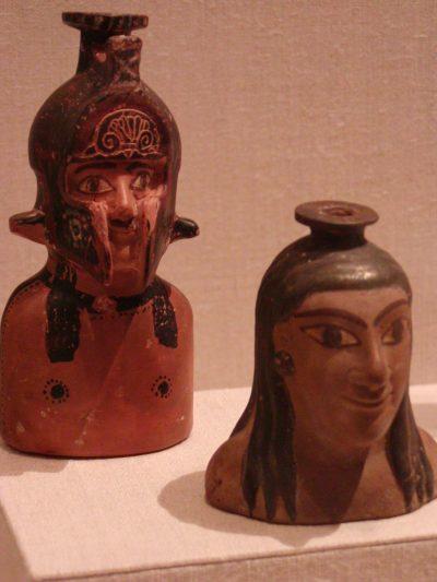 Metropolitan Museum of Art - 2003-01-03-141310