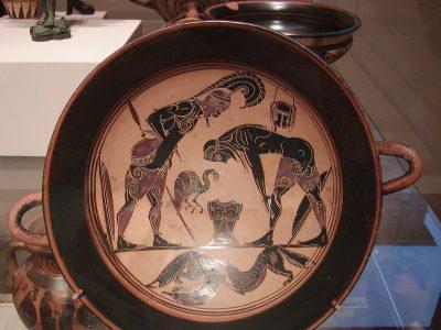 Metropolitan Museum of Art - 2003-01-03-141921
