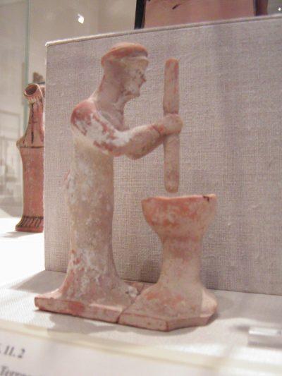 Metropolitan Museum of Art - 2003-01-03-142009