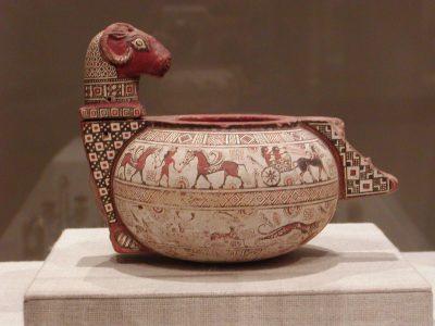 Metropolitan Museum of Art - 2003-01-03-142356
