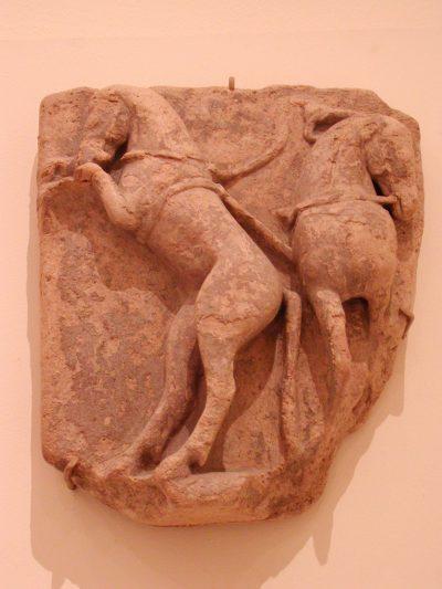 Metropolitan Museum of Art - 2003-01-03-142930