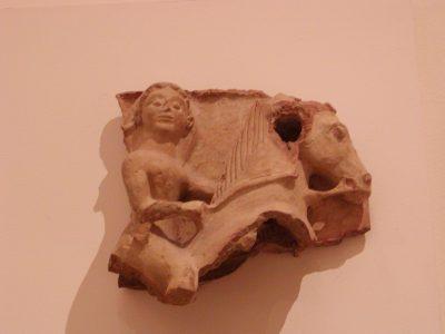 Metropolitan Museum of Art - 2003-01-03-142940