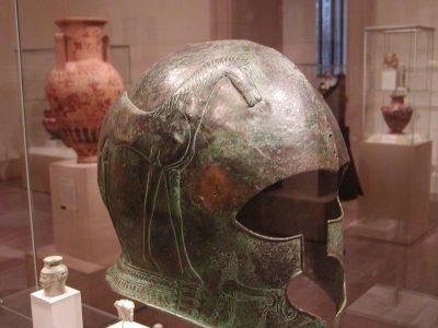 Metropolitan Museum of Art - 2003-01-03-143501