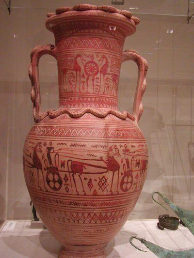 Metropolitan Museum of Art - 2003-01-03-143940