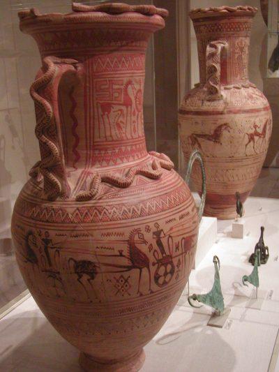 Metropolitan Museum of Art - 2003-01-03-143951