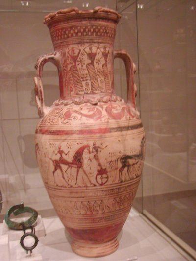 Metropolitan Museum of Art - 2003-01-03-144005