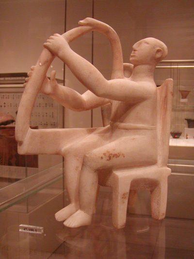 Metropolitan Museum of Art - 2003-01-03-144922
