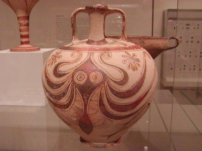 Metropolitan Museum of Art - 2003-01-03-145047
