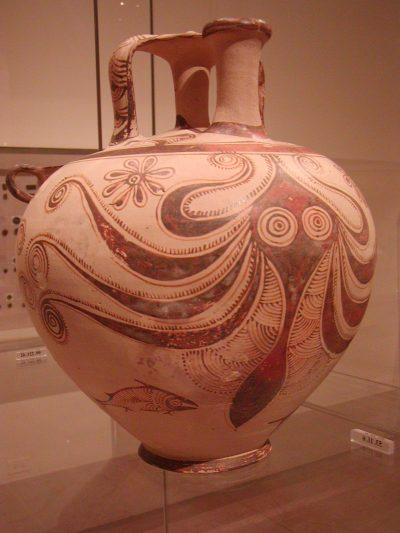 Metropolitan Museum of Art - 2003-01-03-145112
