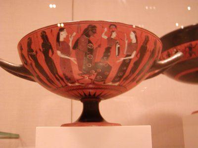 Metropolitan Museum of Art - 2003-01-03-145338