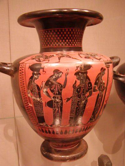 Metropolitan Museum of Art - 2003-01-03-145550