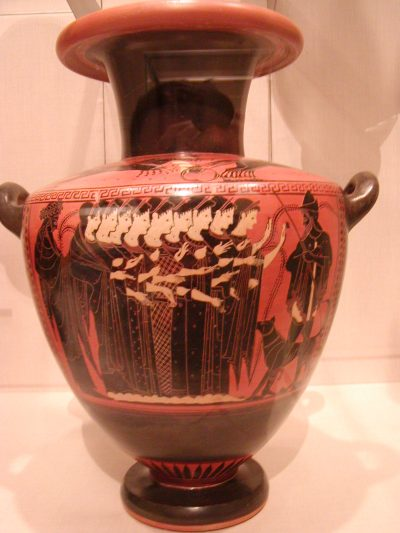 Metropolitan Museum of Art - 2003-01-03-145722