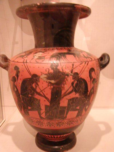 Metropolitan Museum of Art - 2003-01-03-145811