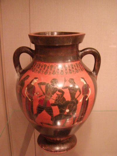 Metropolitan Museum of Art - 2003-01-03-150634
