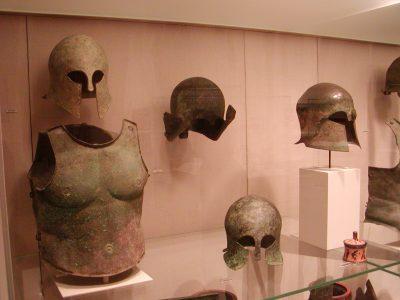 Metropolitan Museum of Art - 2003-01-03-151333