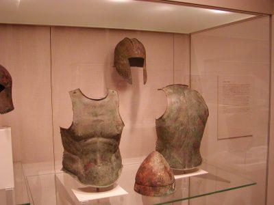 Metropolitan Museum of Art - 2003-01-03-151341