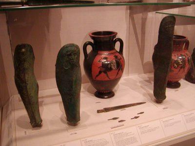 Metropolitan Museum of Art - 2003-01-03-151400