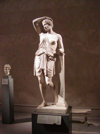 Metropolitan Museum of Art - 2003-01-03-151530