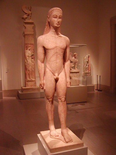 Metropolitan Museum of Art - 2003-01-03-152256