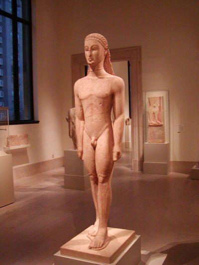 Metropolitan Museum of Art - 2003-01-03-152305