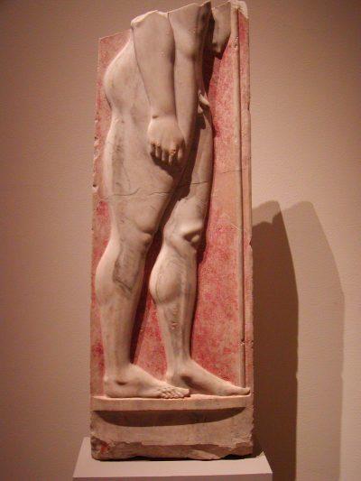 Metropolitan Museum of Art - 2003-01-03-152840