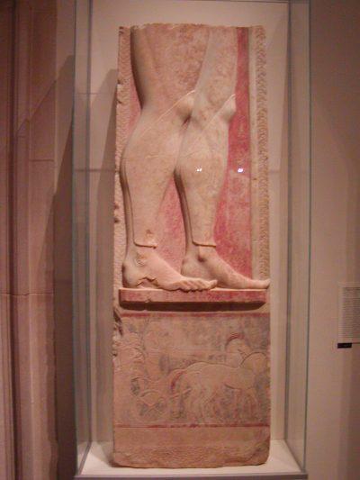 Metropolitan Museum of Art - 2003-01-03-152855