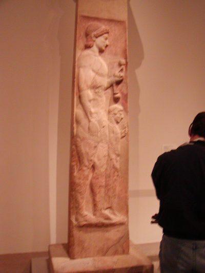 Metropolitan Museum of Art - 2003-01-03-152917