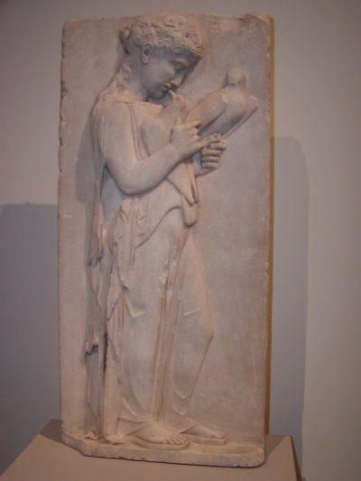 Metropolitan Museum of Art - 2003-01-03-153105