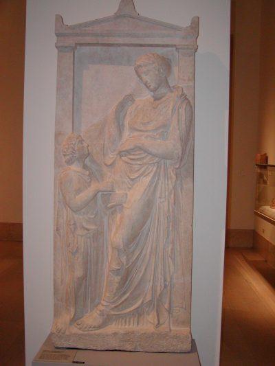 Metropolitan Museum of Art - 2003-01-03-153338