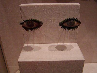 Metropolitan Museum of Art - 2003-01-03-153435