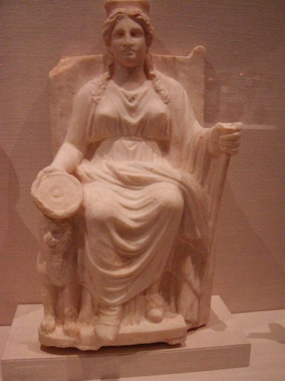 Metropolitan Museum of Art - 2003-01-03-153455