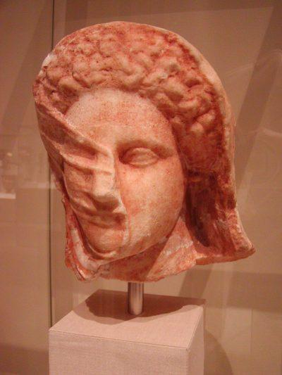 Metropolitan Museum of Art - 2003-01-03-153735