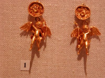 Metropolitan Museum of Art - 2003-01-03-153854