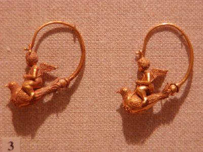 Metropolitan Museum of Art - 2003-01-03-153920