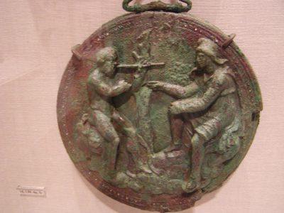 Metropolitan Museum of Art - 2003-01-03-154039