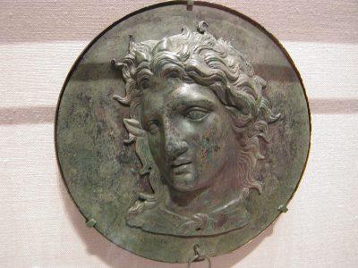Metropolitan Museum of Art - 2003-01-03-154108