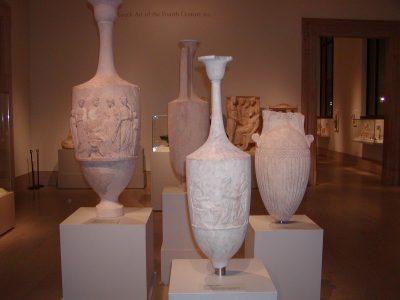 Metropolitan Museum of Art - 2003-01-03-154414