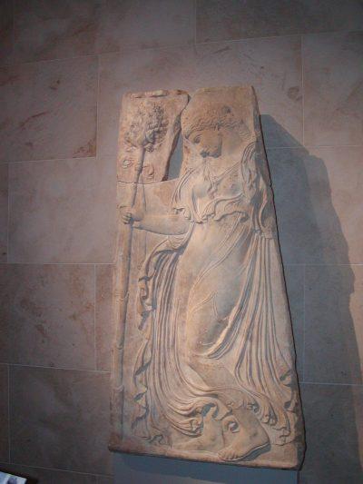 Metropolitan Museum of Art - 2003-01-03-154751