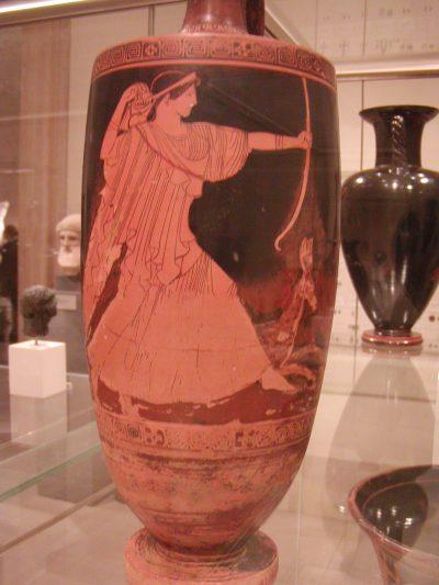 Metropolitan Museum of Art - 2003-01-03-154921
