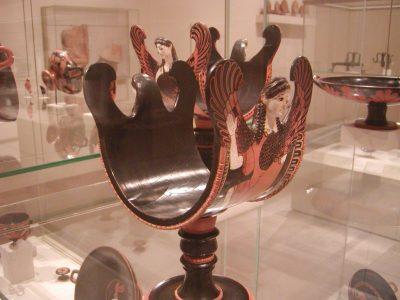 Metropolitan Museum of Art - 2003-01-03-155235