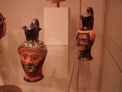 Metropolitan Museum of Art - 2003-01-03-155308