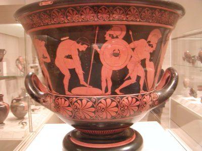 Metropolitan Museum of Art - 2003-01-03-155516