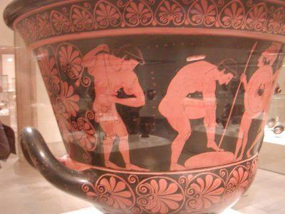 Metropolitan Museum of Art - 2003-01-03-155523